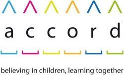 Accord Coalition logo