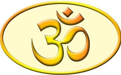 Hindu Academy logo