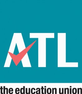 ATL logo