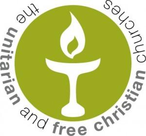 Unitarians logo